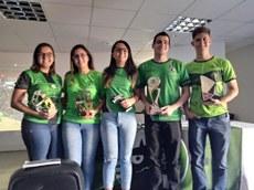 Planeta Inovação movimenta Campus Ribeirão das Neves