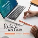 feed_curso_redacao_+ifmg.jpg