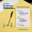 selecao_professor_visitante-(1).jpg