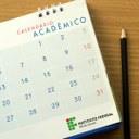 insta_calendarioacademico2021.jpg