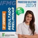 feed_preliminar.jpg
