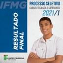 Feed_RESULTADO FINAL.jpg