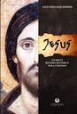 Capa-livro-Jesus.png