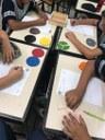Programa Residência Pedagógica desenvolvem atividade com material didático manipulável em turmas do Ensino Fundamental