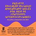 Projeto bilingue lafaiete.jpeg