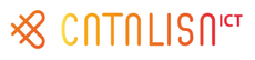 Edital está com inscrições abertas até 24 de janeiro