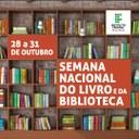 semana-do-livro-e-da-biblioteca-INSTA-s.jpg