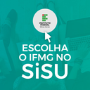 redes-escolha-o-ifmg.png