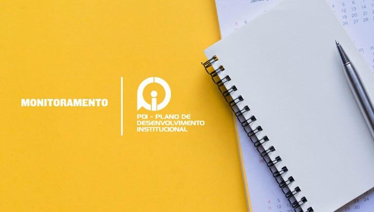 portal_monitoramento_pdi.jpg