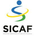 SICAF