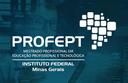 Logo ProfEPT