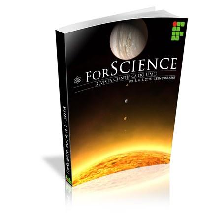Revista ForScience