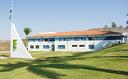 Imagem do campus Bambui