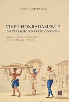 Livro professor Ouro Preto.jpeg