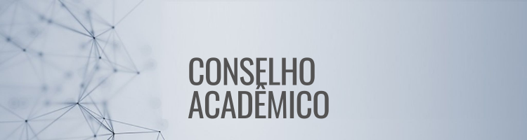 conselho academico.png