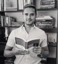 David Silva Franco2