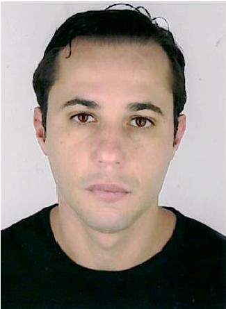Fábio Henrique de Araújo Santos.png