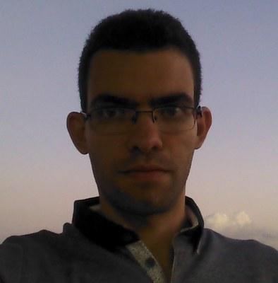 Guilherme da Silva Lima.jpg