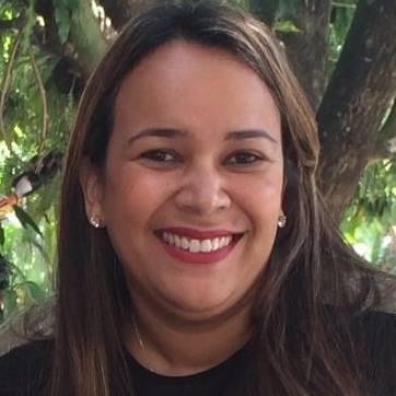 Jaqueline das Graças Moura Oliveira.png