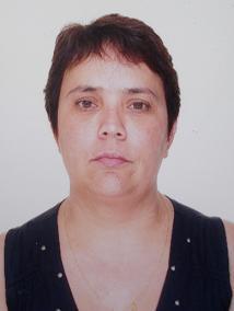 Stela Maris Mendes Siqueira Araujo.png