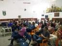I Seminário Surdos (1).jpg