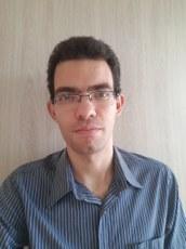 CPPD - Guilherme - Guilherme da Silva Lima.jpg