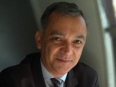 Foto Professor Márcio do IF - Marcio Rosa Portes.jpg
