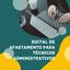 edital de afastamento para técnicos administrativos.png