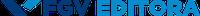 Logo da FGV Editora