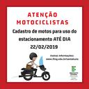 Acesso Moto