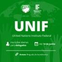 UNIF 2021.jpeg