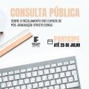 whatsapp-consulta-publica-pos.jpg