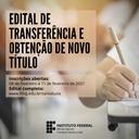 Edital de Transferência e Obtenção de Novo Título - INSCRIÇÕES ABERTAS (1).png