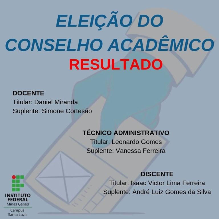 Resultad-ConselhoAcademico2019.jpg