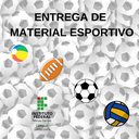 ENTREGA DE MATERIAL ESPORTIVO (1).png