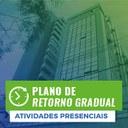 destaque_quadrado_1.jpg
