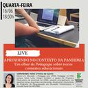 Aprendendo no Contexto da Pandemia - Um Olhar da Pedagogia Sobre Novos Contextos Educacionais (2).png