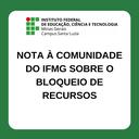 Nota_BloqueioRecurso