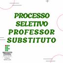 Professor Substituto_jun_2019
