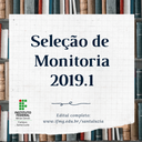 Selecao_Monitoria