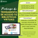 #7 - Treinamento - Biblioteca.png
