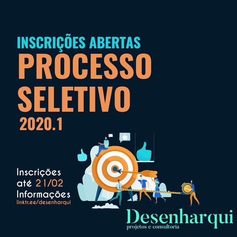Processo Seletivo 2020 Desenharqui jr..jpg